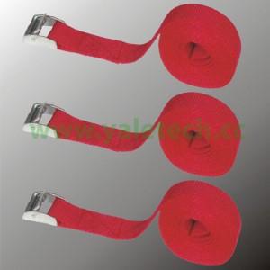 http://www.yaletech.cc/100-315-thickbox/cam-buckle-straps.jpg