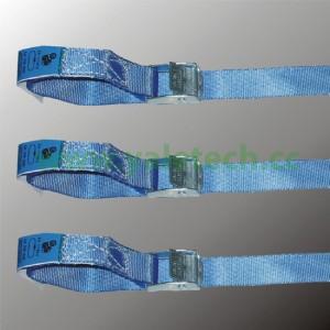 http://www.yaletech.cc/103-317-thickbox/cam-buckle-straps.jpg