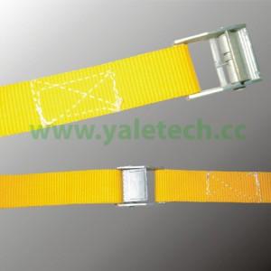 http://www.yaletech.cc/104-318-thickbox/cam-buckle-straps.jpg