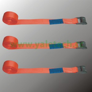http://www.yaletech.cc/105-319-thickbox/cam-buckle-straps.jpg