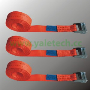 http://www.yaletech.cc/109-337-thickbox/cam-buckle-straps.jpg