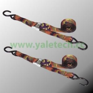 http://www.yaletech.cc/110-327-thickbox/cam-buckle-straps.jpg