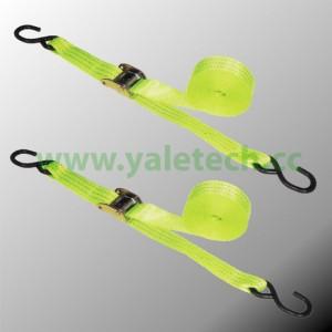 http://www.yaletech.cc/111-329-thickbox/cam-buckle-straps.jpg