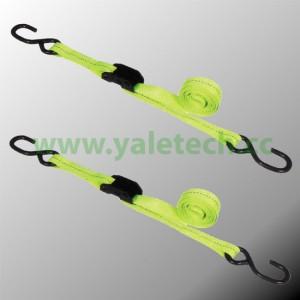 http://www.yaletech.cc/114-333-thickbox/cam-buckle-straps.jpg