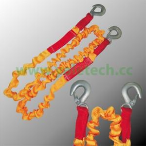 http://www.yaletech.cc/117-340-thickbox/tow-straps.jpg
