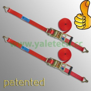 http://www.yaletech.cc/118-341-thickbox/ratchet-lashing-belts.jpg