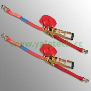 http://www.yaletech.cc/120-345-thickbox/ratchet-lashing-belts.jpg