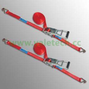 http://www.yaletech.cc/122-350-thickbox/ratchet-lashing-belts.jpg
