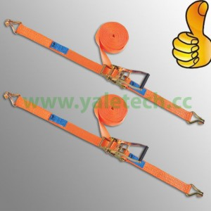 http://www.yaletech.cc/123-352-thickbox/ratchet-lashing-belts.jpg
