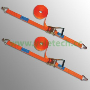 http://www.yaletech.cc/125-355-thickbox/ratchet-lashing-belts.jpg