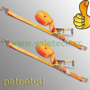http://www.yaletech.cc/126-357-thickbox/ratchet-lashing-belts.jpg