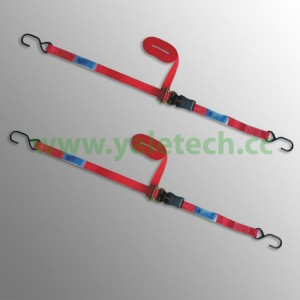 http://www.yaletech.cc/127-358-thickbox/ratchet-lashing-belts.jpg