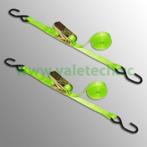 http://www.yaletech.cc/130-367-thickbox/ratchet-lashing-belts.jpg