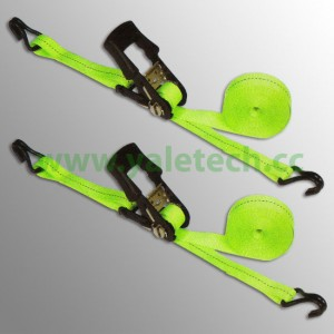 http://www.yaletech.cc/134-375-thickbox/ratchet-lashing-belts.jpg