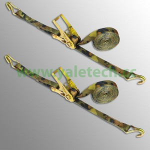 http://www.yaletech.cc/136-382-thickbox/ratchet-lashing-belts.jpg