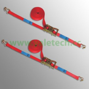 http://www.yaletech.cc/137-383-thickbox/ratchet-lashing-belts.jpg