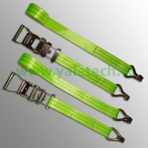 http://www.yaletech.cc/138-387-thickbox/ratchet-lashing-belts.jpg