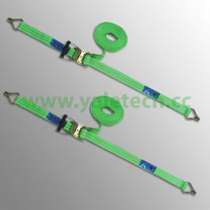 http://www.yaletech.cc/139-388-thickbox/ratchet-lashing-belts.jpg