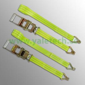 http://www.yaletech.cc/140-389-thickbox/ratchet-lashing-belts.jpg
