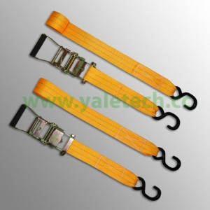 http://www.yaletech.cc/141-390-thickbox/ratchet-lashing-belts.jpg