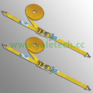 http://www.yaletech.cc/144-393-thickbox/ratchet-lashing-belts.jpg