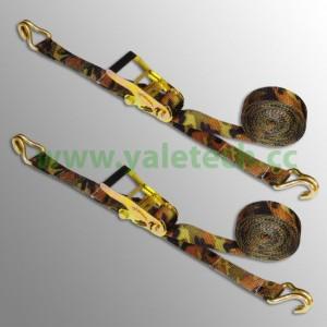 http://www.yaletech.cc/145-396-thickbox/ratchet-lashing-belts.jpg