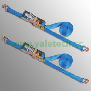 http://www.yaletech.cc/146-407-thickbox/ratchet-lashing-belts.jpg