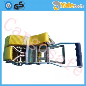 http://www.yaletech.cc/147-662-thickbox/ratchet-lashing-belts.jpg