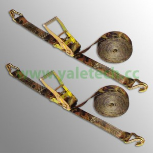 http://www.yaletech.cc/148-404-thickbox/ratchet-lashing-belts.jpg