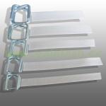 Composite strap YLCS16