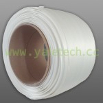 Composite strap YLCS19