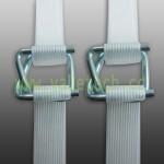 Composite strap YLCS25