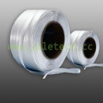 Composite strap YLCS32
