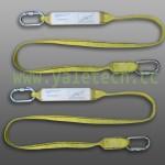 Energy Absorber Lanyard YL-E507