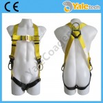 Safety Harness YL-S308