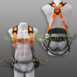 Safety Harness YL-S311