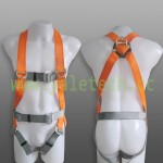 Safety Harness YL-S313