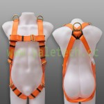 Safety Harness YL-S314