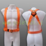 Safety Harness YL-S315