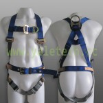 Safety Harness YL-S317