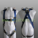 Safety Harness YL-S318