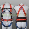 Safety Harness YL-S326