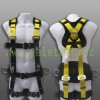Safety Harness YL-S327