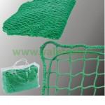 Cargo Nets(Trailer Nets)