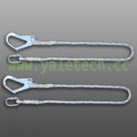 Safety Lanyard YL-L606