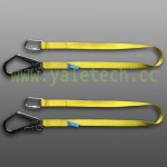 Safety Lanyard YL-L611