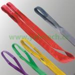 Webbing Sling EN1492-1 Double Ply