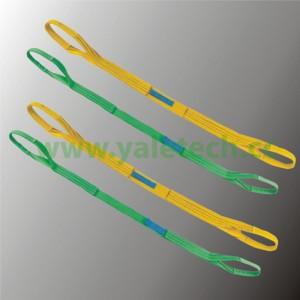 http://www.yaletech.cc/31-256-thickbox/webbing-slings.jpg