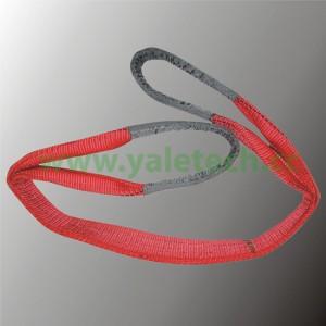 http://www.yaletech.cc/33-257-thickbox/webbing-slings.jpg