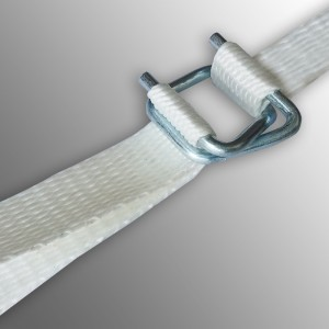 http://www.yaletech.cc/353-644-thickbox/polyester-woven-strapping.jpg